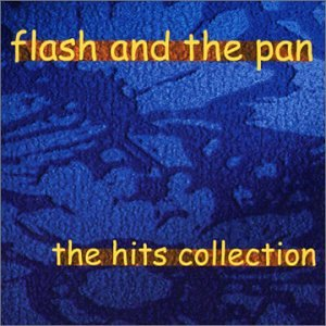 Flash And The Pan - The Collection - Zortam Music