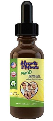 vitamina-d3-liquido-integratore-naturale-insapore-2000-ui-5-gocce-flessibile-dose-best-value-2-oz-60