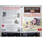 Jackanory: Littlenose the Marksman /...