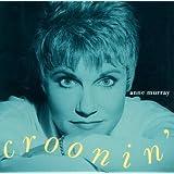Croonin'