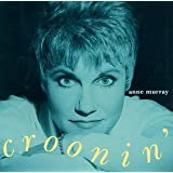 Croonin (Audio Cassette)by Anne Murray