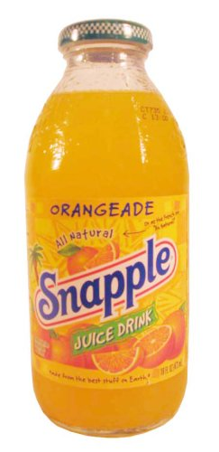 snapple-ice-tea-orangeade-16-oz-all-natural-flavor-real-brewed-pack-of-6