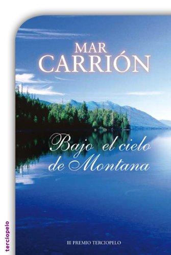 Bajo El Cielo De Montana descarga pdf epub mobi fb2