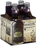 Fentimans Dandelion & Burdock 4/Pack