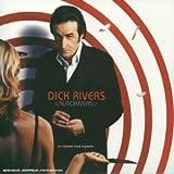 Auto Rivers - Digipack