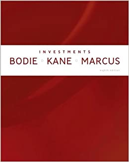 bodie kane and marcus eighth edition Bodie kane marcus investments 9th edition pdf page 1 bodie kane marcus investments 9th edition pdf you might have been looking for bodie kane marcus investments 9th edition pdf elsewhere and.