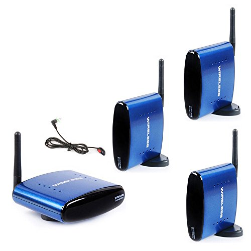 signstek-pat-530-58ghz-8-channel-200m-20m-wireless-audio-video-av-sd-tv-sender-1-transmitter-3-recei