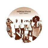echange, troc Hieroglyphics - Full Circle