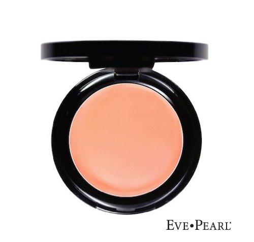 Eve Pearl Salmon Eye Concealer & Treatment ~ LIGHT