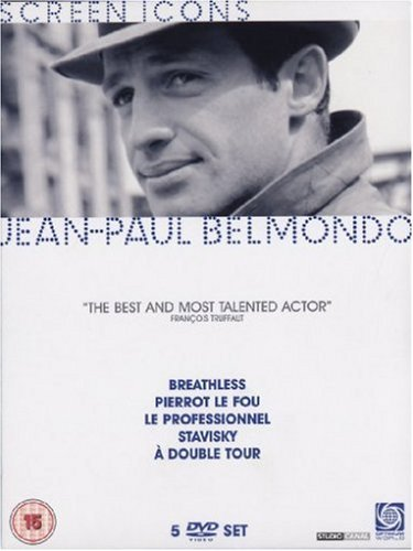 jean-paul-belmondo-collection-screen-icons-dvd