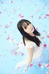 「Wake Up, Girls!」奥野香耶の初写真集「ERUA」1月発売
