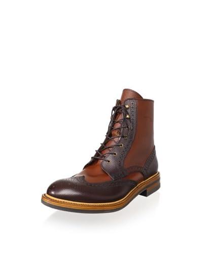Antonio Maurizi Men's Pietro Boot  [Moro]