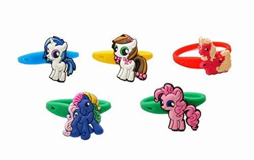 avirgo-releasable-elastiques-a-cheveux-elastic-rubber-stretchable-no-slip-hair-tie-5-pieces-jeu-86-7