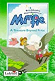 img - for Treasure Beyond Price (Magical Adventures of Mumfie) book / textbook / text book
