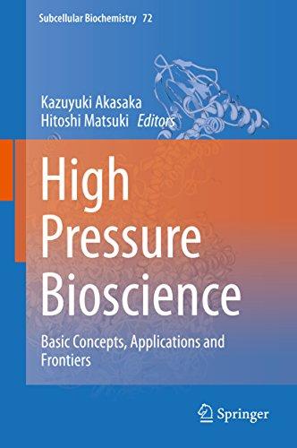 Buy Pressure Bioscience Now!