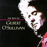 Best of Gilbert O'Sullivan
