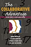 The Collaborative Advantage: Lessons from K-16 Educational Reform