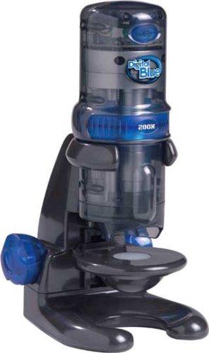 Digital Blue QX5 Digial Microscope