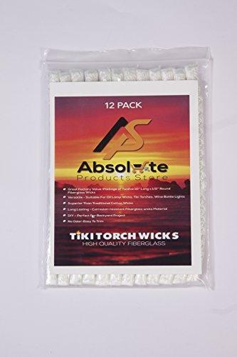 aps-bulk-pack-fiberglass-replacement-tiki-wick-dia05-x-l10-inch-perfect-for-outdoor-wine-bottles-lan