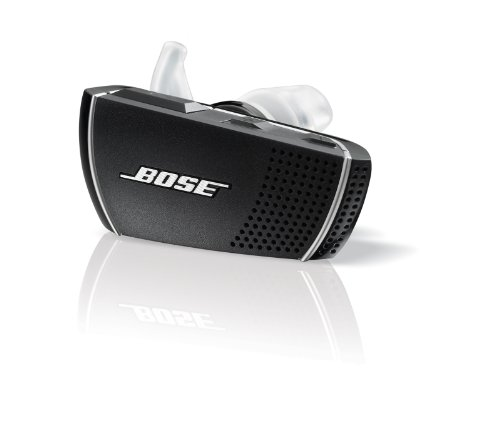 Bose discount duty free Bose Bluetooth Headset Series 2 - Right Ear