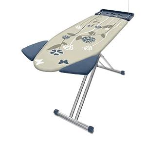 best ironing board chemical elements. Black Bedroom Furniture Sets. Home Design Ideas