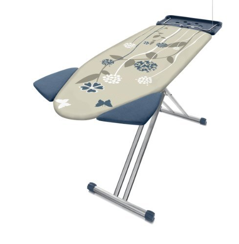 Philips GC240/05 Easy 8 Ironing Board