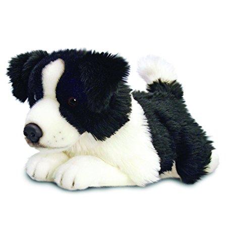 keel-toys-64635-peluche-chien-border-collie-45-cm