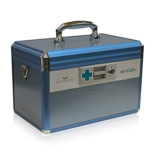 medication-and-prescription-drugs-storage-box-r8031-first-aid-box