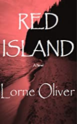 Red Island: A Novel (Sgt. Reid Series)