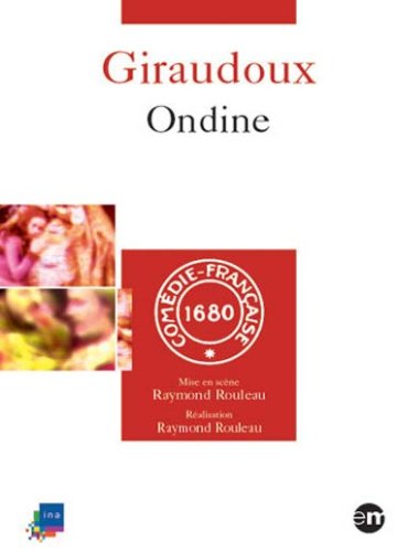 ondine-de-giraudoux-theatre-comedie-francaise