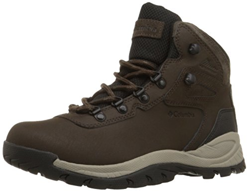 Columbia-Womens-Newton-Ridge-Plus-Hiking-Boot