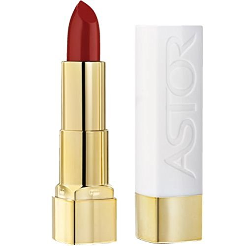 Astor-Soft-sensation-color-and-care-barra-de-labios-color-full-of-red-501-4-g