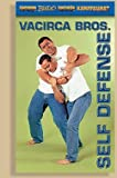 Brazilian Jiu-Jitsu: Self Defence [DVD]