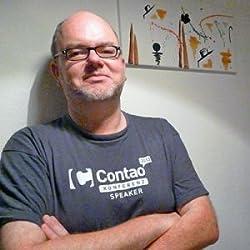 Thomas Weitzel