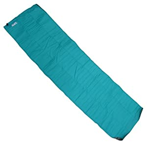 Therm-a-rest Columbia NeoAir All Season Air Mattress (Large)