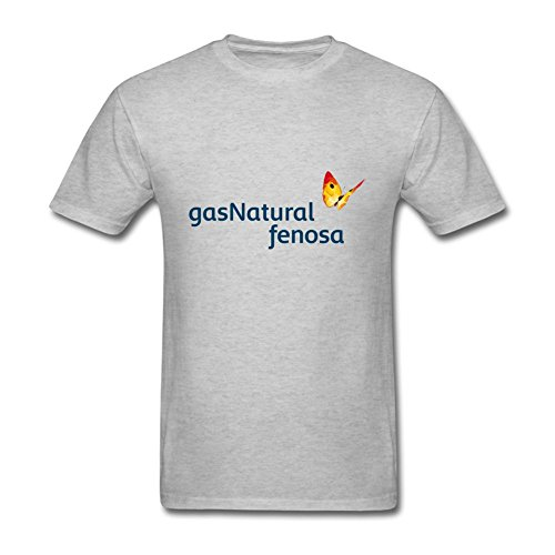 owiekdmf-mens-gas-natural-t-shirt-s-grey