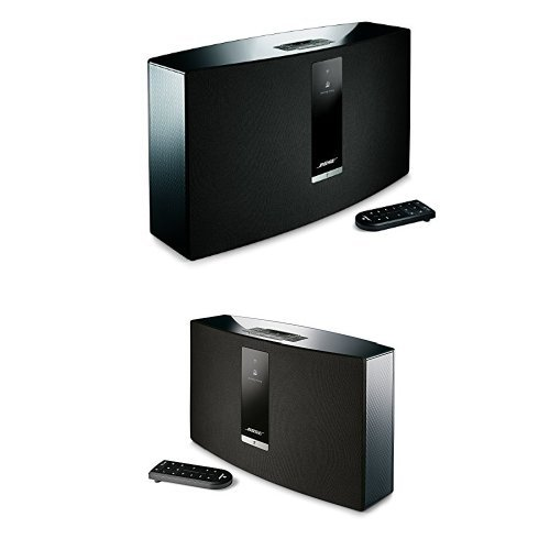 bose-soundtouch-20-with-bose-soundtouch-30-wireless-music-systems-black