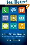 Intellectual Privacy: Rethinking Civi...