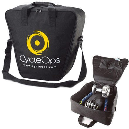 CycleOps Trainer Carrying Bag One Color, One Size