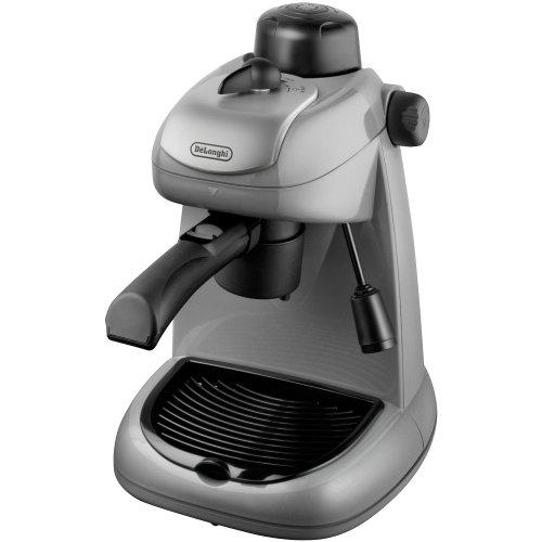 Kitchenaid Mixer K45