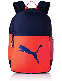 7b60c94d45 puma school bags online shopping india cheap   OFF63% Discounted