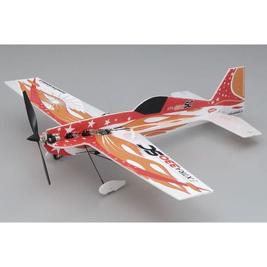 MINIUM AD PROFILE EXTRA 330SC 2.4GHZ READY SET
