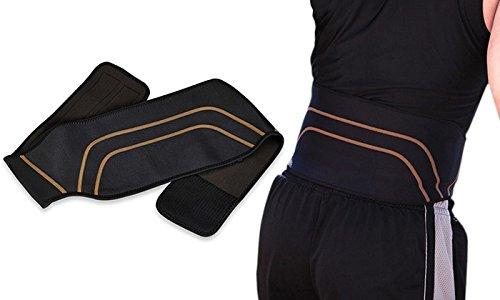 monogram-inc-copper-infused-adjustable-compression-belt