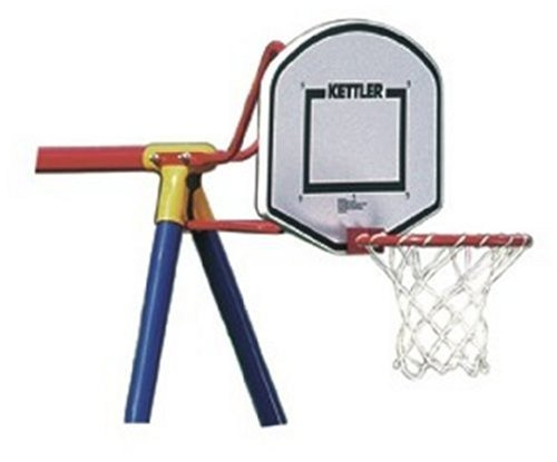 Kettler 000 - Basketball-Set