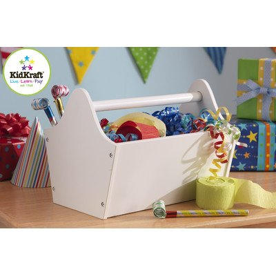 Simple Meals For Toddlers front-984009