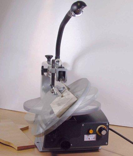 Power sonic(パワーソニック) 糸ノコ盤 VS-400