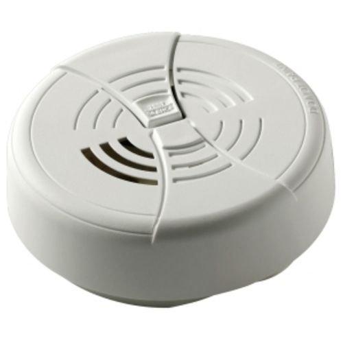 Brk Electron (Fg250B) Smoke Alarm