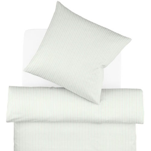 best test besten fleuresse bettw sche jil 9400 7059 135x200 cm 100 baumwolle mit. Black Bedroom Furniture Sets. Home Design Ideas