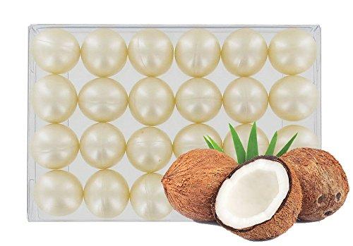 boite-de-24-perles-dhuile-de-bain-coco-blanc-nacre