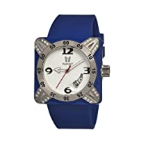 Vuarnet V45.012 Deepest Lady Ladies Watch